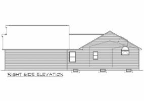 test street,Trave,Michigan,United States 10001,1 Bedroom Bedrooms,1 BathroomBathrooms,Apartment,test street,1000