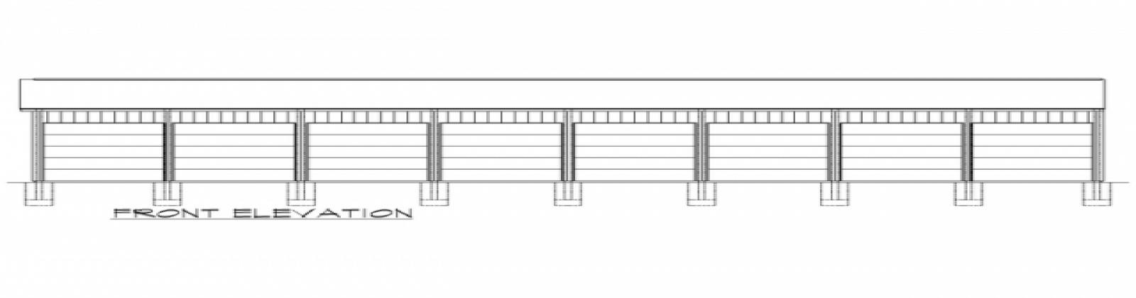 Michigan,United States,Storage Building,1116