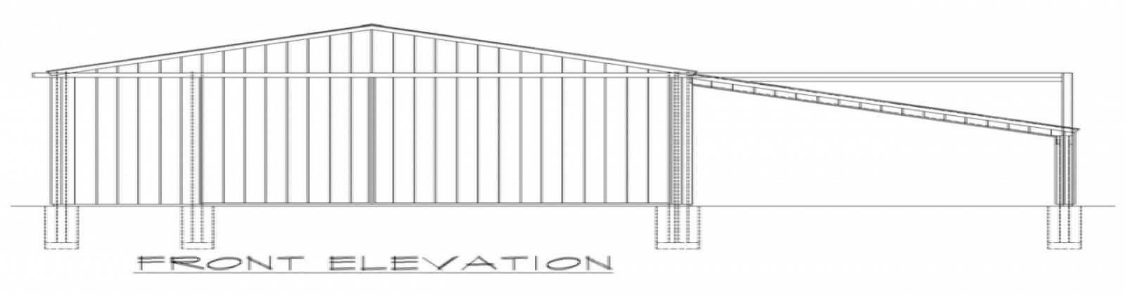 Michigan,United States,Storage Building,1119