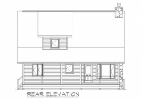 Michigan,United States,3 Bedrooms Bedrooms,Chalet,1017