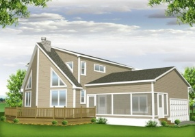 Michigan,United States,3 Bedrooms Bedrooms,Chalet,1018