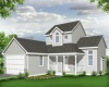 Michigan,United States,Country/Farmhouse,1037