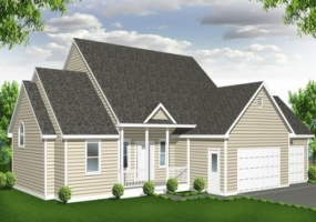 Michigan,United States,Country/Farmhouse,1041