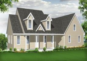 Michigan,United States,Country/Farmhouse,1044