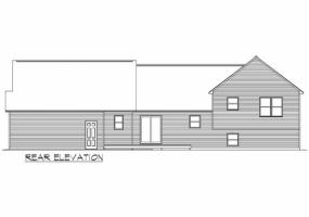 Michigan,United States,4 Bedrooms Bedrooms,Multi-Level,1063