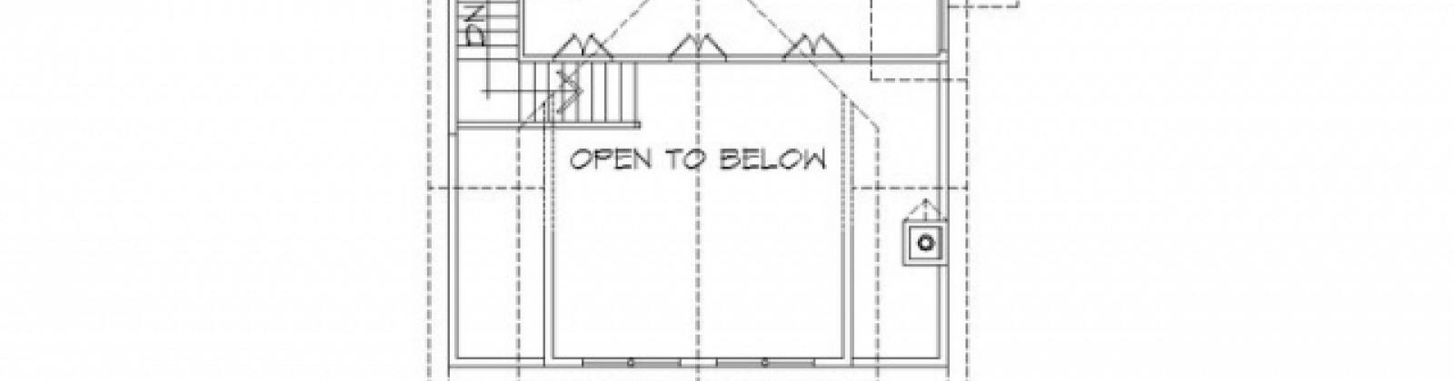 Main Street,Trave,USA,Michigan,United States 10001,2 BathroomsBathrooms,Office,Main Street,1006