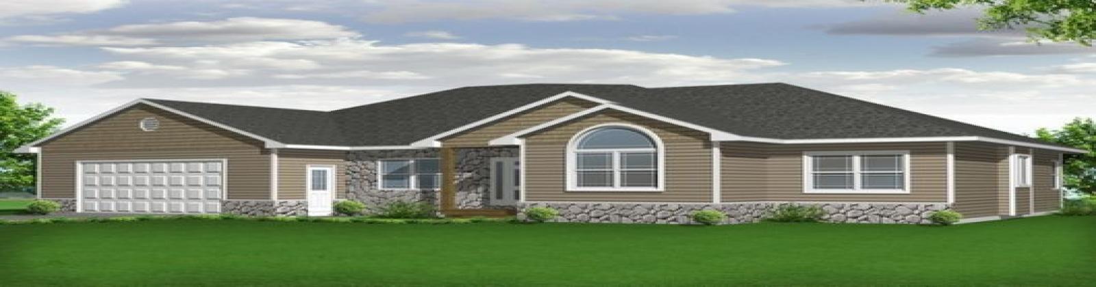 Michigan,United States,Ranch,1081